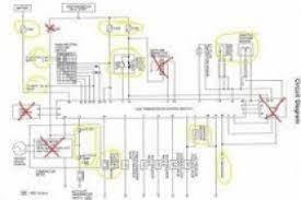 nissan navara d40 circuit diagram wiring diagram