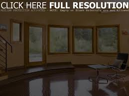 Home Interior Design Magazines Online by Plan Interior Designs Ideas 3d Room Designer Original Design