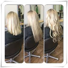 rapture hair extensions 8 best extensions images on hairdos hair and castles