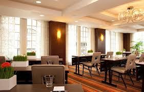 hotel meetings u0026 events in downtown atlanta ellis hotel