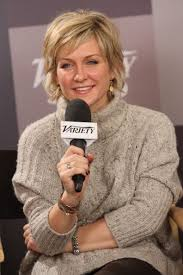 linda from blue bloods haircut best 25 amy carlson ideas on pinterest blue bloods tv show