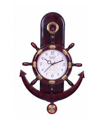 cool wall clocks with pendulum 143 skeleton wall clock pendulum uk