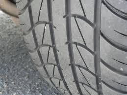 mcgrath lexus tires used vehicles for sale mcgrath auto group