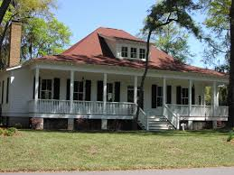 allison ramsey house plans allison ramsey house plans best of the bermuda bluff cottage house