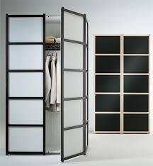 Interior Door Prices Home Depot by Cheap Bedroom Doors Whole Interior Flush Solid Core Door Home