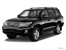 2015 toyota land cruiser 2015 toyota land cruiser prices reviews and pictures u s