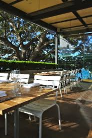 Stunning Public Dining Room Balmoral Beach  With Additional - Public dining room