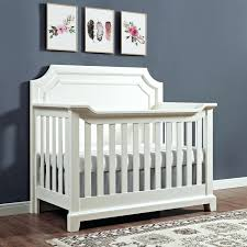 how much is a changing table how much is a crib mattress walmart bumpers cribbage board game