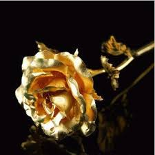 Gold Rose Cheap Gold Valentine Find Gold Valentine Deals On Line At Alibaba Com