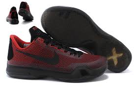nike nike air basketball shoes bryant shoes sneakers sale usa