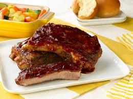 swift premium natural st louis style pork spareribs swift fresh