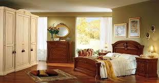 best italian bedroom furniture sets nowadays