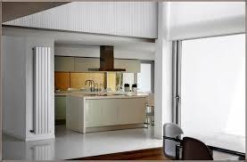 Design Heizkoerper Wohnzimmer Heizkorper Modern Wohnzimmer Alle Ideen Für Ihr Haus Design Und