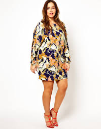 Cheap Plus Size Womens Clothing Very Cheap Fashionable Women Plus Size Dresses And Skirts