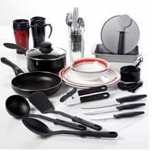 cookware sets black friday deals gibson home kitchen 38 piece kitchen starter set early black