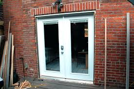 Patio Doors At Home Depot Front Doors For Homes Exterior Doors Home Depot