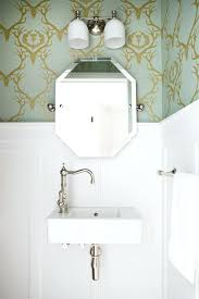 small powder room sinks empire rosette powder room vanity sink tiny small sinks laundry