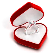 valentine day gifts for wife survey says what do women want for valentine s day science
