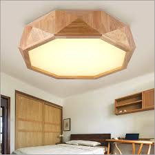 Japanese Ceiling Light Japanese Ceiling Lights Fixtures How To Japanese Ceiling Lights