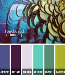 best 25 colour hex codes ideas on pinterest color codes hex