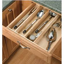 Hafele Kitchen Cabinets by Rev A Shelf Hafele Knape U0026 Vogt Omega National Products Drawer