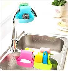 Kitchen Sink Brush Kitchen Sink Brush Holder Kitchen Sink Sponge And Brush Holder