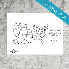 Map United State Of America by Map Usa States Roads Map Images United States Of America Usa Free