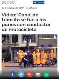 Colombia Meme - solo en colombia meme by trato2009 memedroid