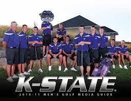 lexus ross fresno ca 2010 11 k state men u0027s golf media guide by k state athletics issuu