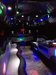 party bus club actionville party buses u2014 actionville limousines