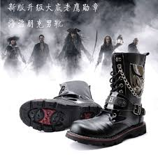 cool motorcycle boots aliexpress mobile global online shopping for apparel phones