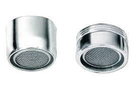 rubinetti bagno ikea come pulire il filtro dei rubinetti