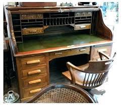 bureau marine ancien meuble secretaire bureau meuble bureau secretaire meuble rideau