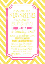 sunshine invitation style with wisdom new custom designs on etsy