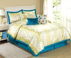 Down Comforter King Oversized Bedroom Awesome Oversized King Duvet Cover Set Sweetgalas
