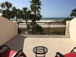 hertz light tower rental harbour light towers sand key beachfront studio on sand key beach