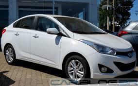 Basta Hyundai HB20 tem sinal verde para ampliação da produção | CAR.BLOG.BR #OR65