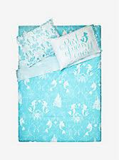 The Little Mermaid Shower Curtain Disney The Little Mermaid Shower Curtain Boxlunch