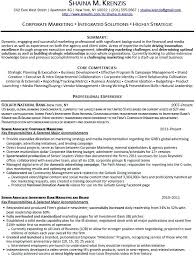 investment banking resume template business banker resume template banker resume exle resume