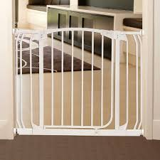 Baby Gate For Banister And Wall Dreambaby Baby Gates Target