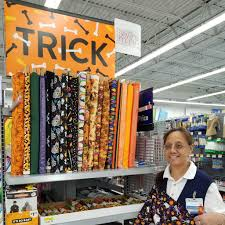 halloween usa store find out what is new at your hilo walmart 325 e makaala st hilo