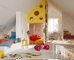 Interior Decor Games by Inspiring Kids Loft Bedroom Interior Designs With Simple Plans