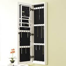 Jewelry Storage Cabinet List Manufacturers Of Jewelry Cabinet Mirror Buy Jewelry Cabinet
