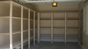 ikea garage ikea garage shelves u2013 garage door decoration