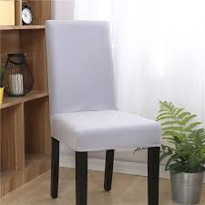 fitted chair covers online get cheap colorful chairs aliexpress alibaba