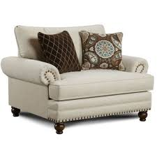 Difference Between A Couch And A Sofa Chair And A Half Accent Chairs You U0027ll Love Wayfair