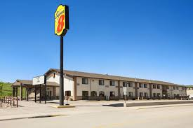 super 8 sturgis sturgis hotels sd 57785