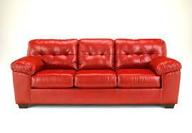 sofa cushion cover replacement sofa cushion covers sofa cushion covers microfiber cushion