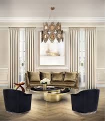 architectural digest home design show new york city the 16th annual architectural digest design show beauty news nyc