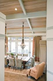 Kansas City Interior Design Firms by Hallway Leading To A Southern Kansas Country Estate Designed By